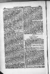 County Courts Chronicle Monday 04 February 1850 Page 4