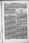 County Courts Chronicle Monday 04 February 1850 Page 5