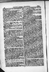 County Courts Chronicle Monday 04 February 1850 Page 6