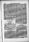 County Courts Chronicle Monday 04 February 1850 Page 7