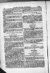 County Courts Chronicle Monday 04 February 1850 Page 8