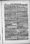 County Courts Chronicle Monday 04 February 1850 Page 9