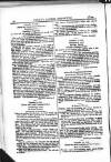 County Courts Chronicle Monday 04 February 1850 Page 10