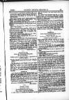 County Courts Chronicle Monday 04 February 1850 Page 11