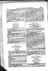 County Courts Chronicle Monday 04 February 1850 Page 12