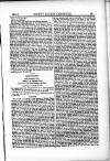 County Courts Chronicle Monday 04 February 1850 Page 13