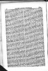 County Courts Chronicle Monday 04 February 1850 Page 14