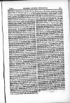 County Courts Chronicle Monday 04 February 1850 Page 15