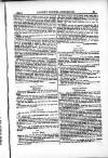 County Courts Chronicle Monday 04 February 1850 Page 17