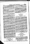 County Courts Chronicle Monday 04 February 1850 Page 18