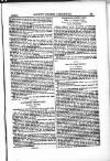 County Courts Chronicle Monday 04 February 1850 Page 19
