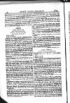 County Courts Chronicle Monday 04 February 1850 Page 20