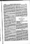 County Courts Chronicle Monday 04 February 1850 Page 21