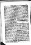 County Courts Chronicle Monday 04 February 1850 Page 22