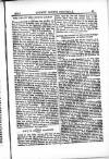 County Courts Chronicle Monday 04 February 1850 Page 23