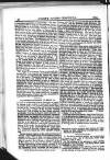County Courts Chronicle Monday 04 February 1850 Page 24