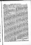 County Courts Chronicle Monday 04 February 1850 Page 25