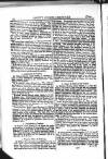 County Courts Chronicle Monday 04 February 1850 Page 26