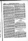 County Courts Chronicle Monday 04 February 1850 Page 27