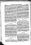 County Courts Chronicle Monday 04 February 1850 Page 28