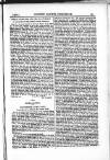 County Courts Chronicle Monday 04 February 1850 Page 29