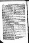 County Courts Chronicle Monday 04 February 1850 Page 30