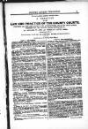 County Courts Chronicle Monday 04 February 1850 Page 31