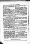 County Courts Chronicle Monday 04 February 1850 Page 32