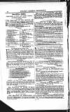 County Courts Chronicle Monday 01 April 1850 Page 2