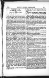 County Courts Chronicle Monday 01 April 1850 Page 3