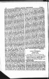 County Courts Chronicle Monday 01 April 1850 Page 4