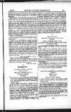 County Courts Chronicle Monday 01 April 1850 Page 5
