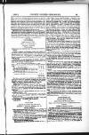 County Courts Chronicle Monday 01 April 1850 Page 11