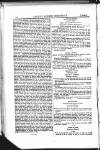 County Courts Chronicle Monday 01 April 1850 Page 12