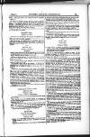 County Courts Chronicle Monday 01 April 1850 Page 13