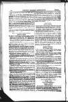 County Courts Chronicle Monday 01 April 1850 Page 14