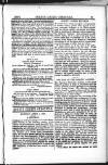 County Courts Chronicle Monday 01 April 1850 Page 15