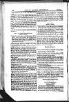 County Courts Chronicle Monday 01 April 1850 Page 16