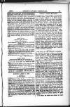 County Courts Chronicle Monday 01 April 1850 Page 17