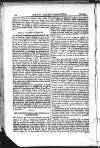 County Courts Chronicle Monday 01 April 1850 Page 18