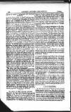 County Courts Chronicle Monday 01 April 1850 Page 20