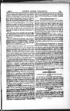 County Courts Chronicle Monday 01 April 1850 Page 21