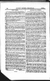 County Courts Chronicle Monday 01 April 1850 Page 22