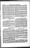 County Courts Chronicle Monday 01 April 1850 Page 23
