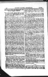 County Courts Chronicle Monday 01 April 1850 Page 24