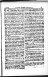 County Courts Chronicle Monday 01 April 1850 Page 25