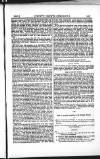 County Courts Chronicle Monday 01 April 1850 Page 27