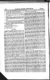 County Courts Chronicle Monday 01 April 1850 Page 28