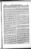 County Courts Chronicle Monday 01 April 1850 Page 29