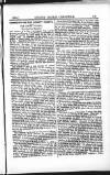 County Courts Chronicle Monday 01 April 1850 Page 31